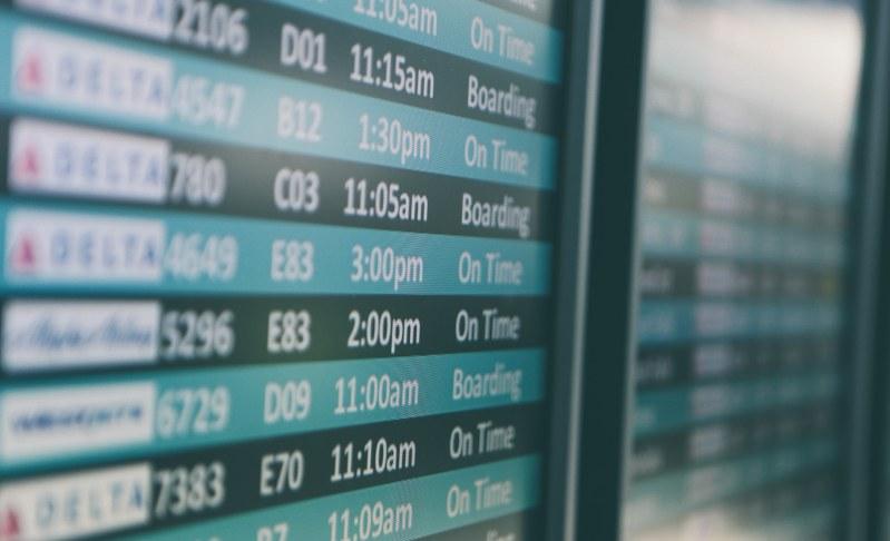 Ryanair, volo in ritardo o cancellato: come ottenere il rimborso